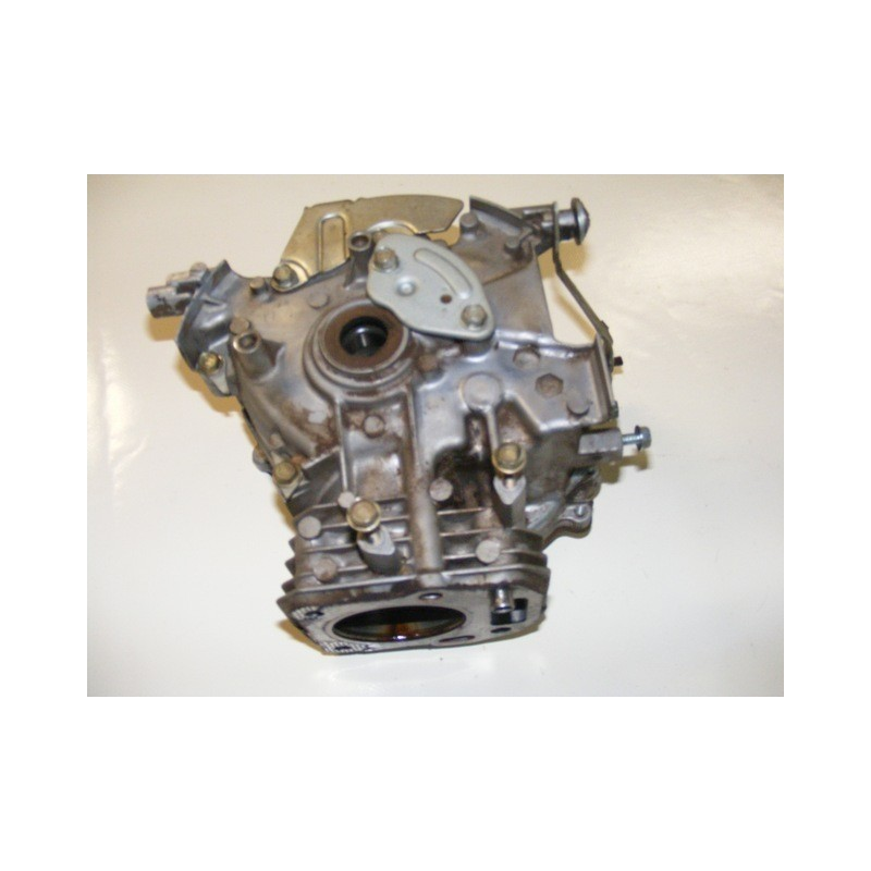Bloc moteur occasion honda GXV120