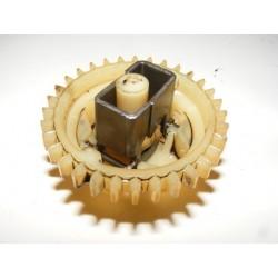 Régulateur Occasion moteur 5HP