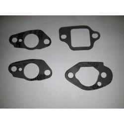 Kit 4 joints pour honda GCV160