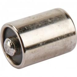 Condensateur  à souder