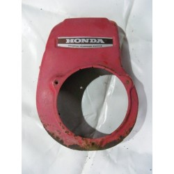 Tôle de ventilation HONDA G50
