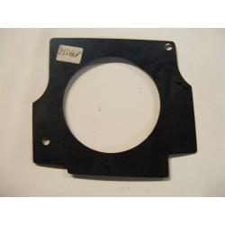 Tôle de protection MAC 400/480  235168