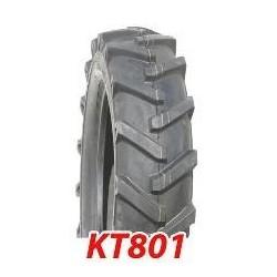 Pneu Agraire 400x12 4PR
