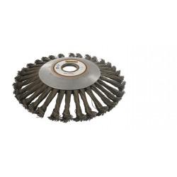 Tête de désherbage diamètre 200mm / Destockage