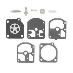 Kit Membranes G300 C1S