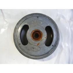 Volant magnétique staub PP165 occasion