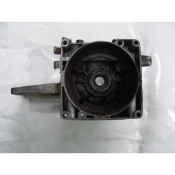 Demi carter moteur FS120 Occasion