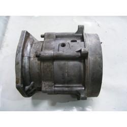 Carter bas moteur MF5 5004907