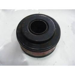 Cloche de filtre à air motostandard