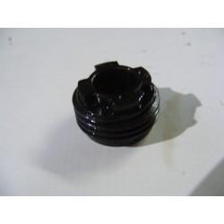 Pignon pompe à huile YB711 occasion