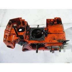 Carter bas moteur avec embiellage YB711 occasion