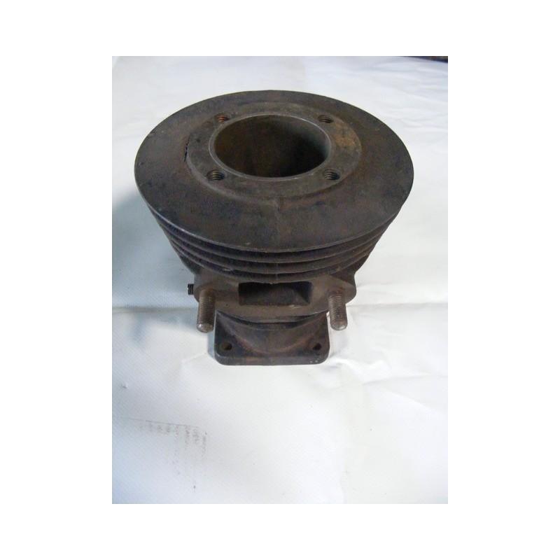 Cylindre motostandard RR3 Diamètre 67mm