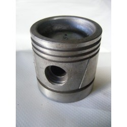 Piston Bernard Diamètre 56mm