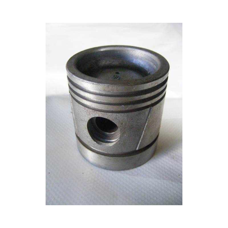 Piston Bernard Diamètre 56mm