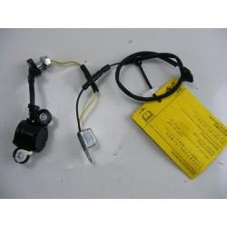 Sécurité d'huile honda GX200 QX4
