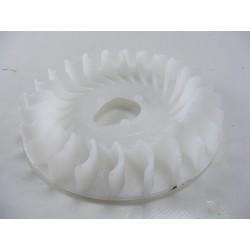 Ventilation honda GX200 QX4