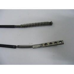 Câble Longueur 1515/1660mm