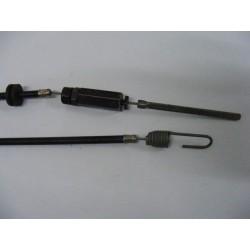 Câble Longueur 1250/1470mm