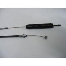 Câble Longueur 1270/1510mm