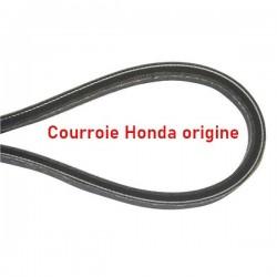 Courroie HONDA 22431-VE0-L02
