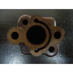 Pipe TANAKA 40400639801