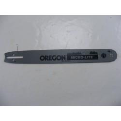 Guide Oregon 150MLBK095 /