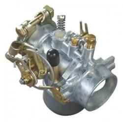 Carburateur AS Motor