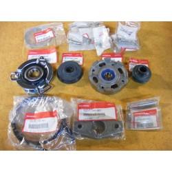 Honda 06750-VF0-H50 kit...