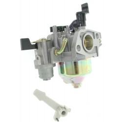 Carburateur pour Honda GX200