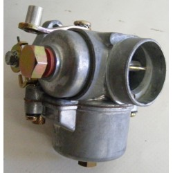 Carburateur Z14