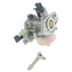 Carburateur pour Honda GX270