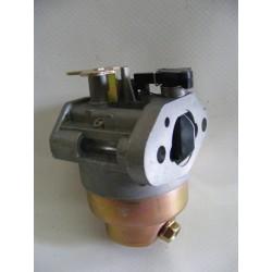 Carburateur  GCV135/GCV160