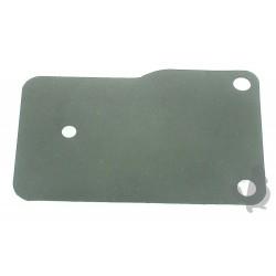 Membrane BS 253700 à 255400/ 400400 à 422700