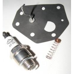 Kit reparation  briggs et stratton quantum et max