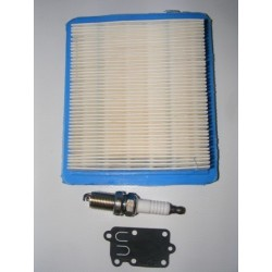 Kit réparation  briggs et stratton BS002