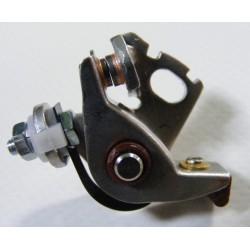 Rupteur Motostandard
