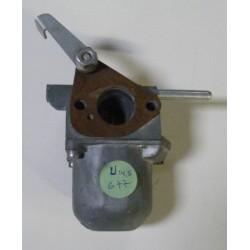 Carburateur Bernard U14.5