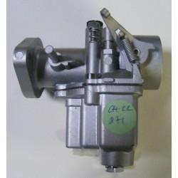 Gurtner CH22.871