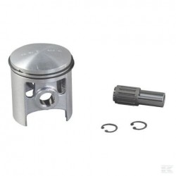 Piston ø59,92 complet AS26