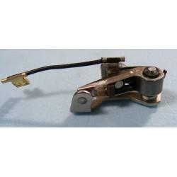 Rupteur Motostandard 7cv