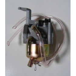 Carburateur Groupe Electrogène i2000