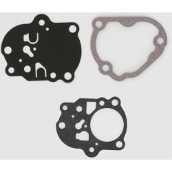 Kit membranes + joint pour Kawasaki FA076D