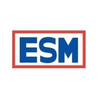 ESM / BUSATIS