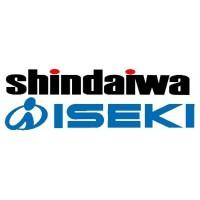 Iseki/Shindaiwa