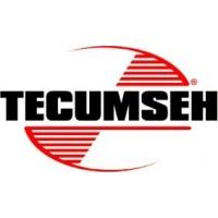 TECUMSEH / ASPERA