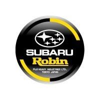 Pièces Occasion ROBIN / SUBARU