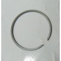 Segment / Cylindre / piston