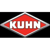 KUHN / BUCHER / RECORD
