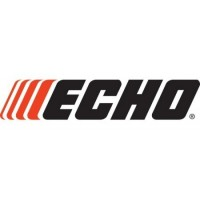 Pièces occasion ECHO