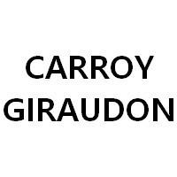 CARROY & GIRAUDON